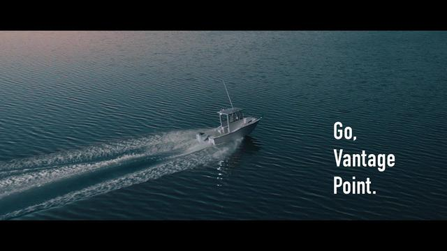 画像: ONE OK ROCK×Power Products「Go, Vantage Point.」Honda TVCM youtu.be