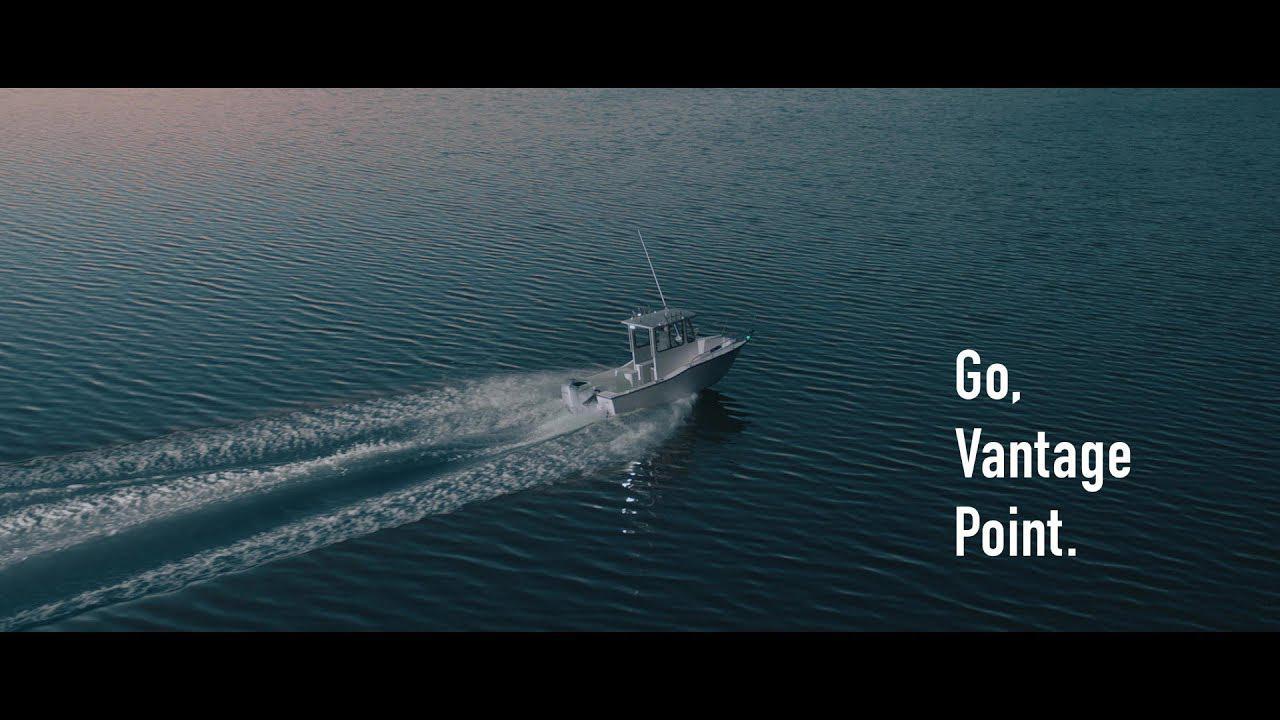 画像: ONE OK ROCK×Power Products「Go, Vantage Point.」Honda TVCM youtu.be