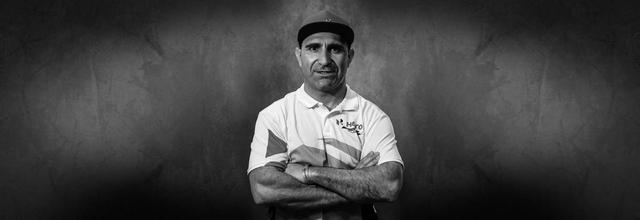 画像: <悲報> ゴンサルベス、レース中の事故で帰らぬ人に~2020年 ダカールラリー~ - webオートバイ