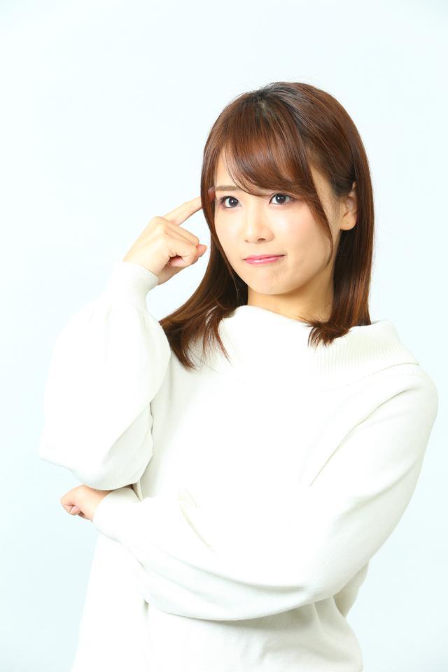 画像5: 平嶋夏海の「つま先メモリアル」(第6回:Honda NC750S、NC750X)