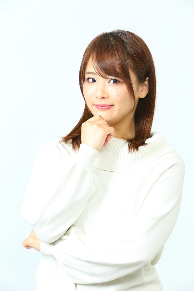 画像9: 平嶋夏海の「つま先メモリアル」(第6回:Honda NC750S、NC750X)