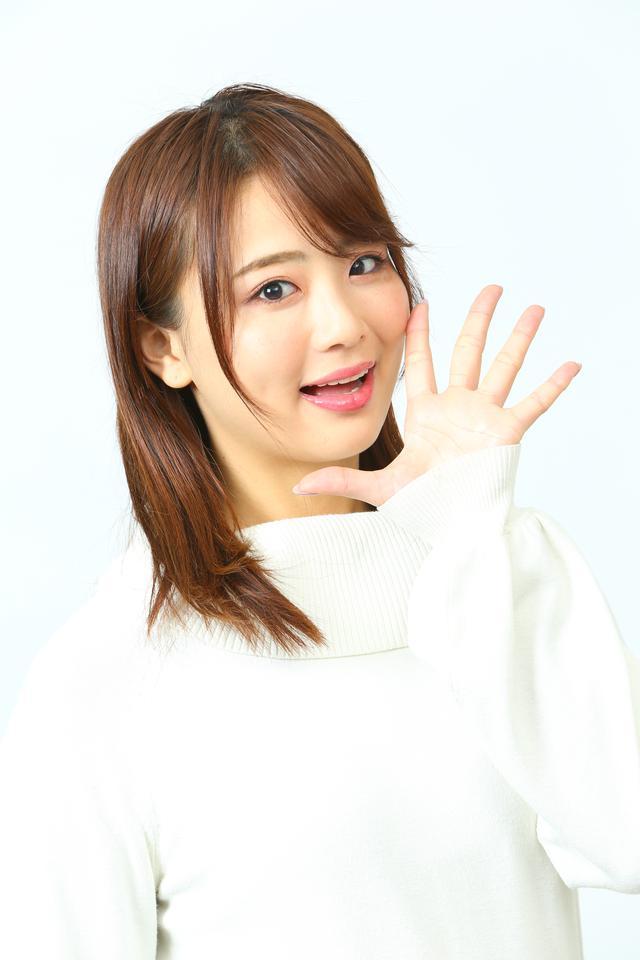 画像14: 平嶋夏海の「つま先メモリアル」(第6回:Honda NC750S、NC750X)