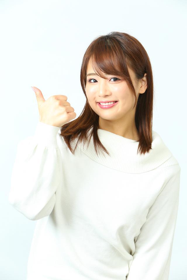 画像3: 平嶋夏海の「つま先メモリアル」(第6回:Honda NC750S、NC750X)