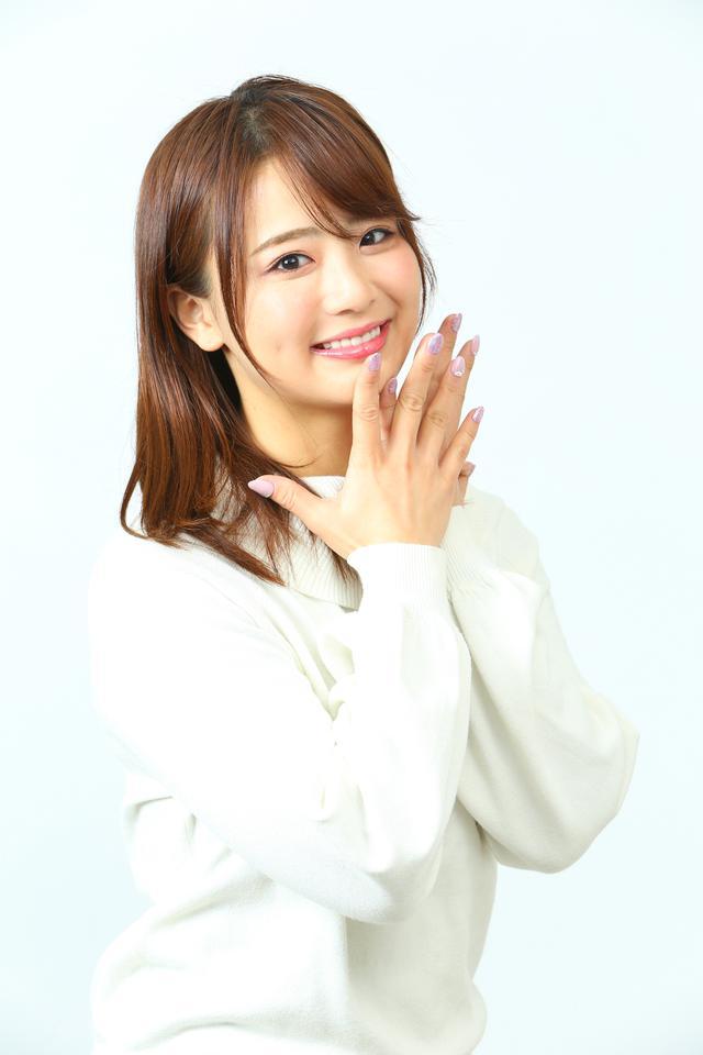 画像2: 平嶋夏海の「つま先メモリアル」(第6回:Honda NC750S、NC750X)