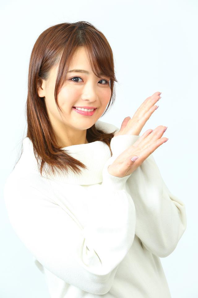 画像4: 平嶋夏海の「つま先メモリアル」(第6回:Honda NC750S、NC750X)