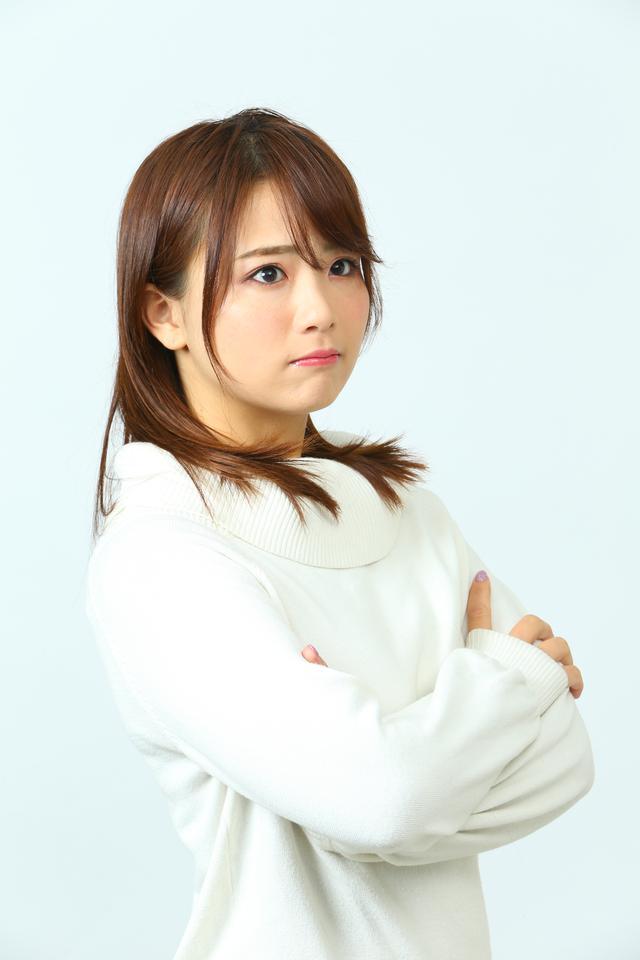 画像11: 平嶋夏海の「つま先メモリアル」(第6回:Honda NC750S、NC750X)