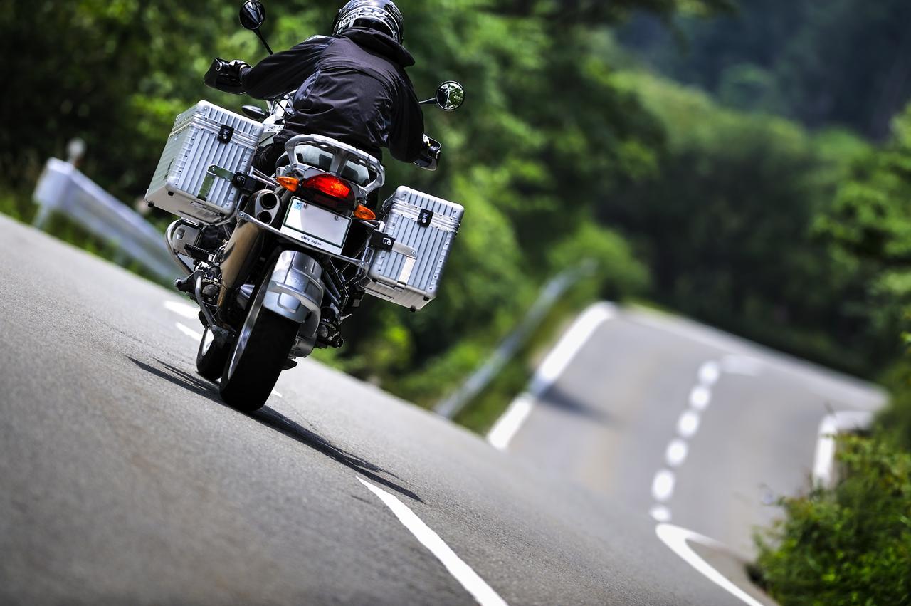 Images : 7番目の画像 - 今回の写真をまとめて見る! - webオートバイ