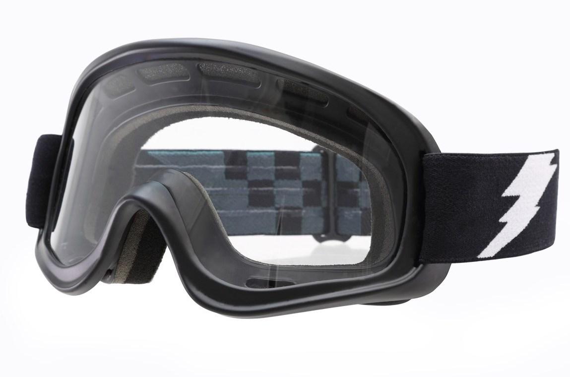 画像: バイザーを外したオフロードメットで、バイクに乗っているあなたへ - webオートバイ