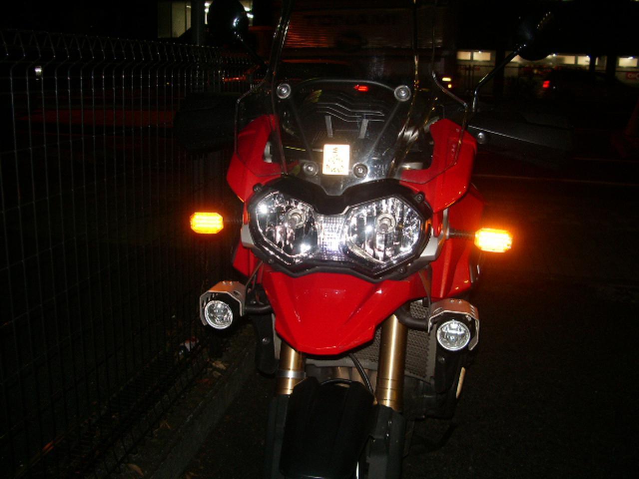 画像2: 「LEDだから明るくて安全」はウソ? 知らないと怖い、白色の光に潜む危険性【柏秀樹持論・第3回】