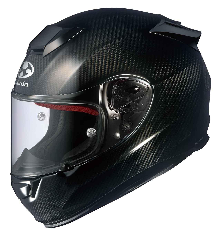 画像: MIPSを搭載したカーボン・ソリッドモデル登場 - webオートバイ