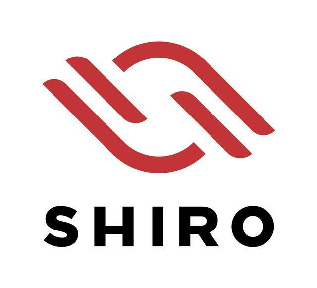 画像1: カーボンシェルを採用した超軽量ヘルメットSHIRO「SH-336」