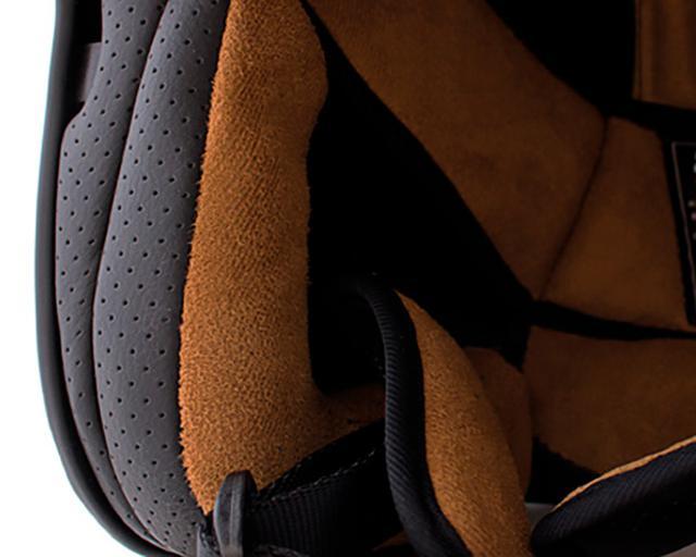 画像4: SH-235 スクラッチドクローム/税込25,300円