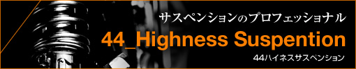 画像: Magical Racing Web Site | マジカルレーシング