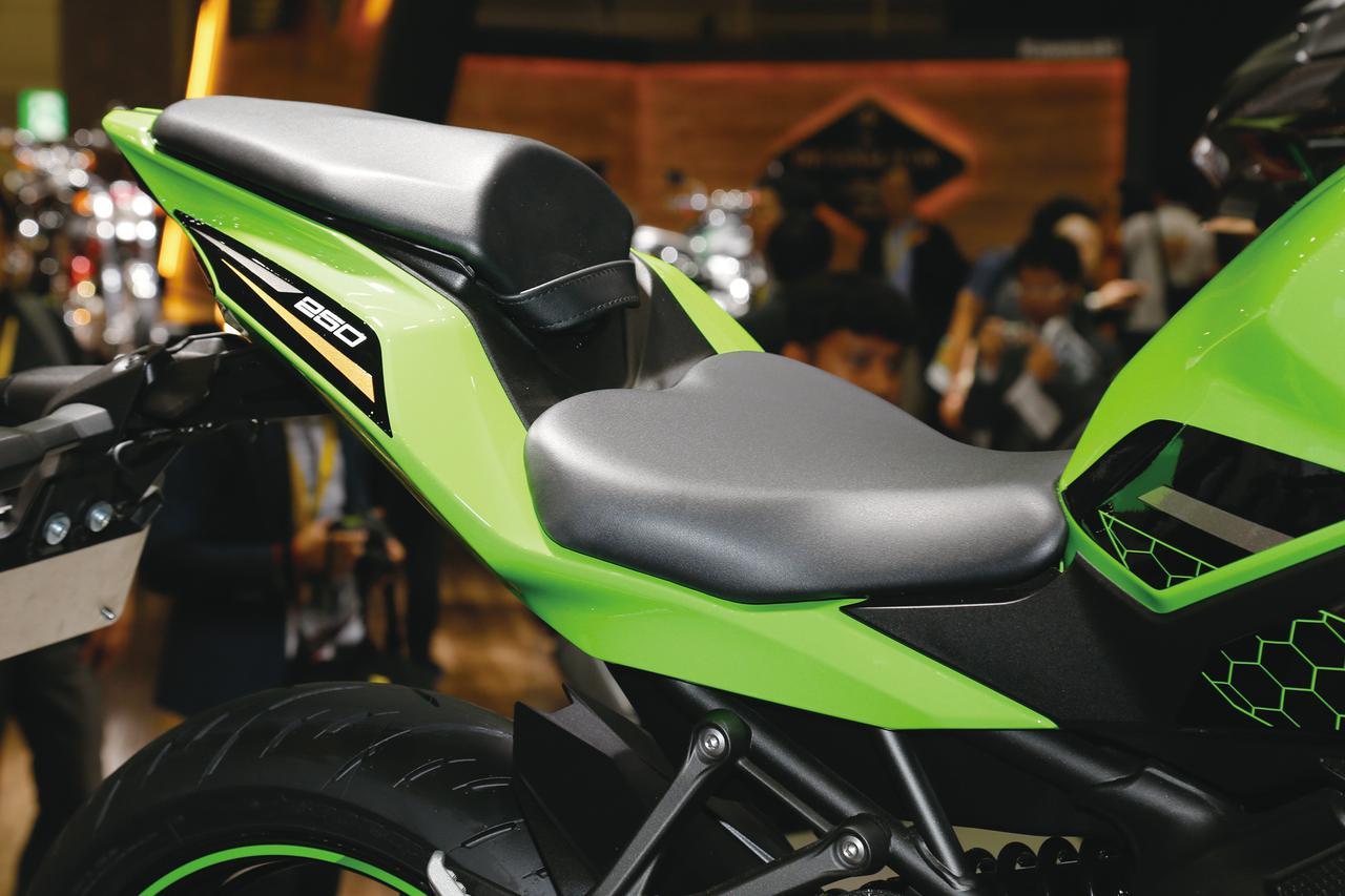 Images : 3番目の画像 - 5機種のスポーツのバイクの写真をまとめて見る! - webオートバイ