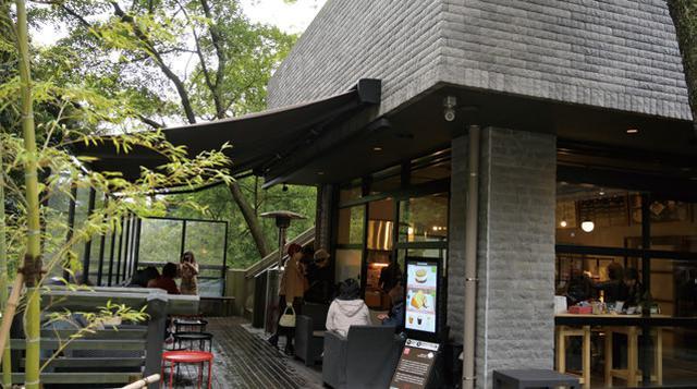 画像4: 五感で感じる神社とは? 静岡県熱海市・來宮神社の新たな取り組み/神社巡拝家・佐々木優太の「神社拝走記」【第19回】