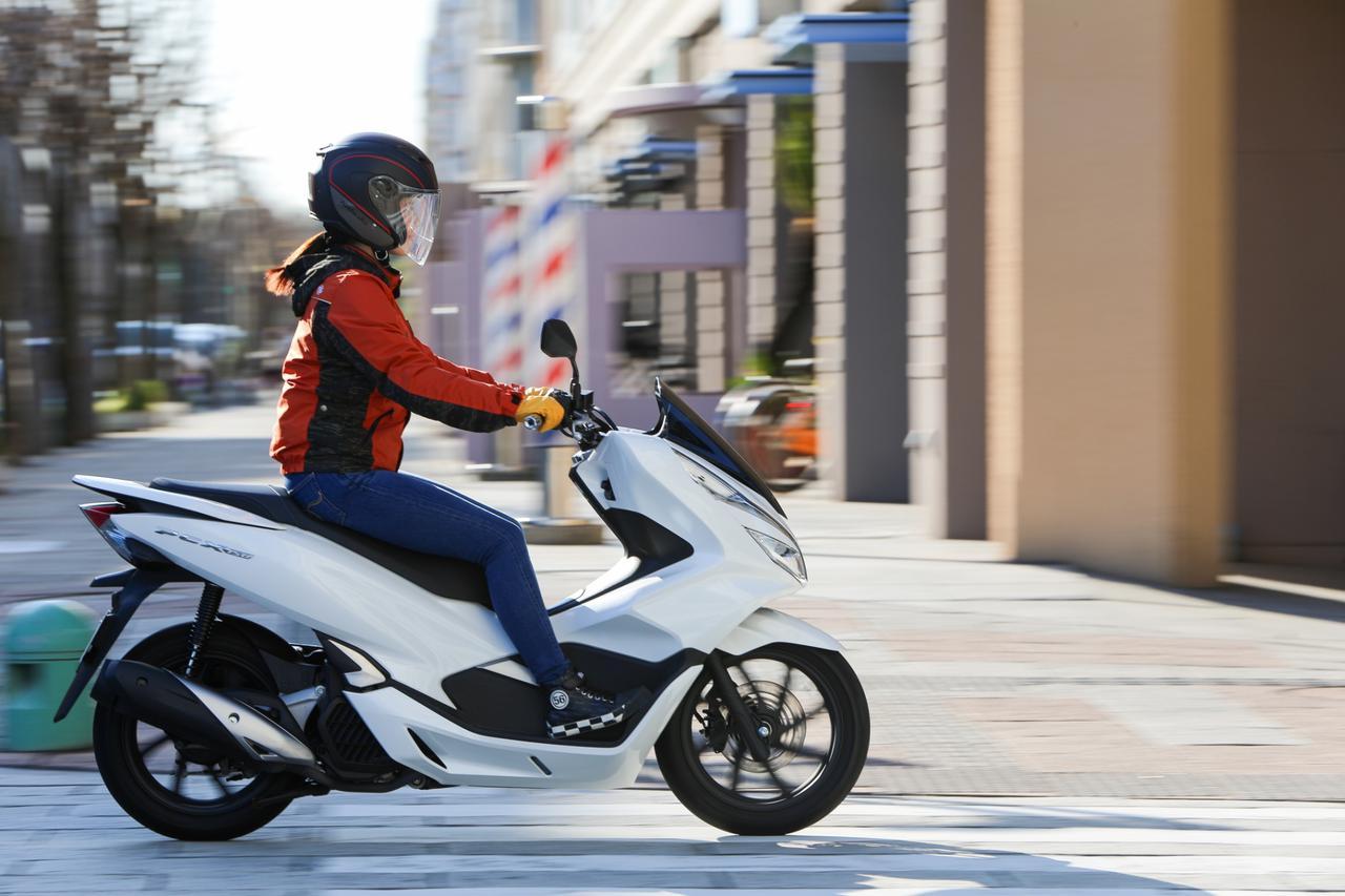 Images : 15番目の画像 - 幕張ショートツーリング(ランチのライスは1kgです)アルバム - webオートバイ