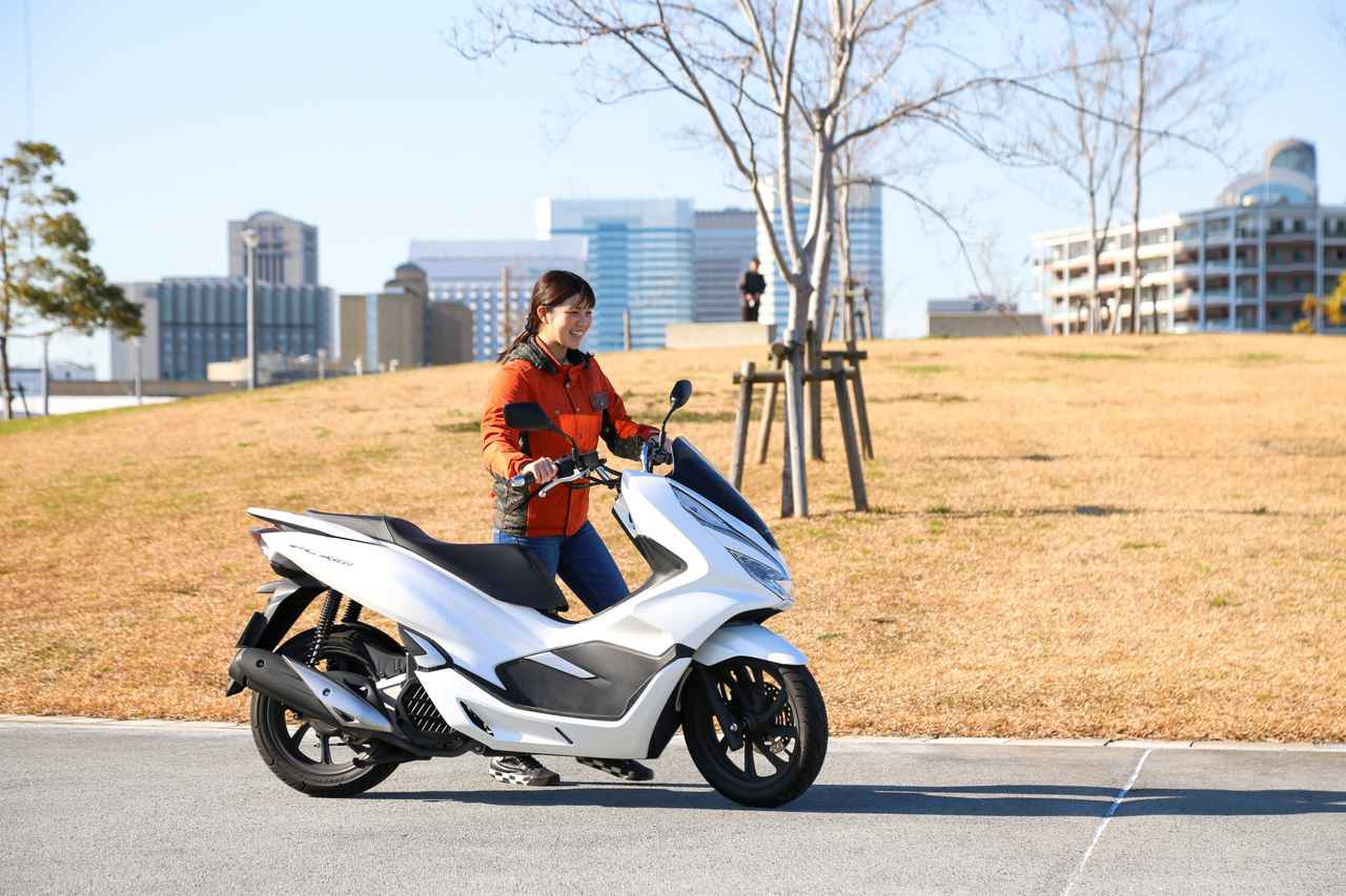 Images : 9番目の画像 - 幕張ショートツーリング(ランチのライスは1kgです)アルバム - webオートバイ