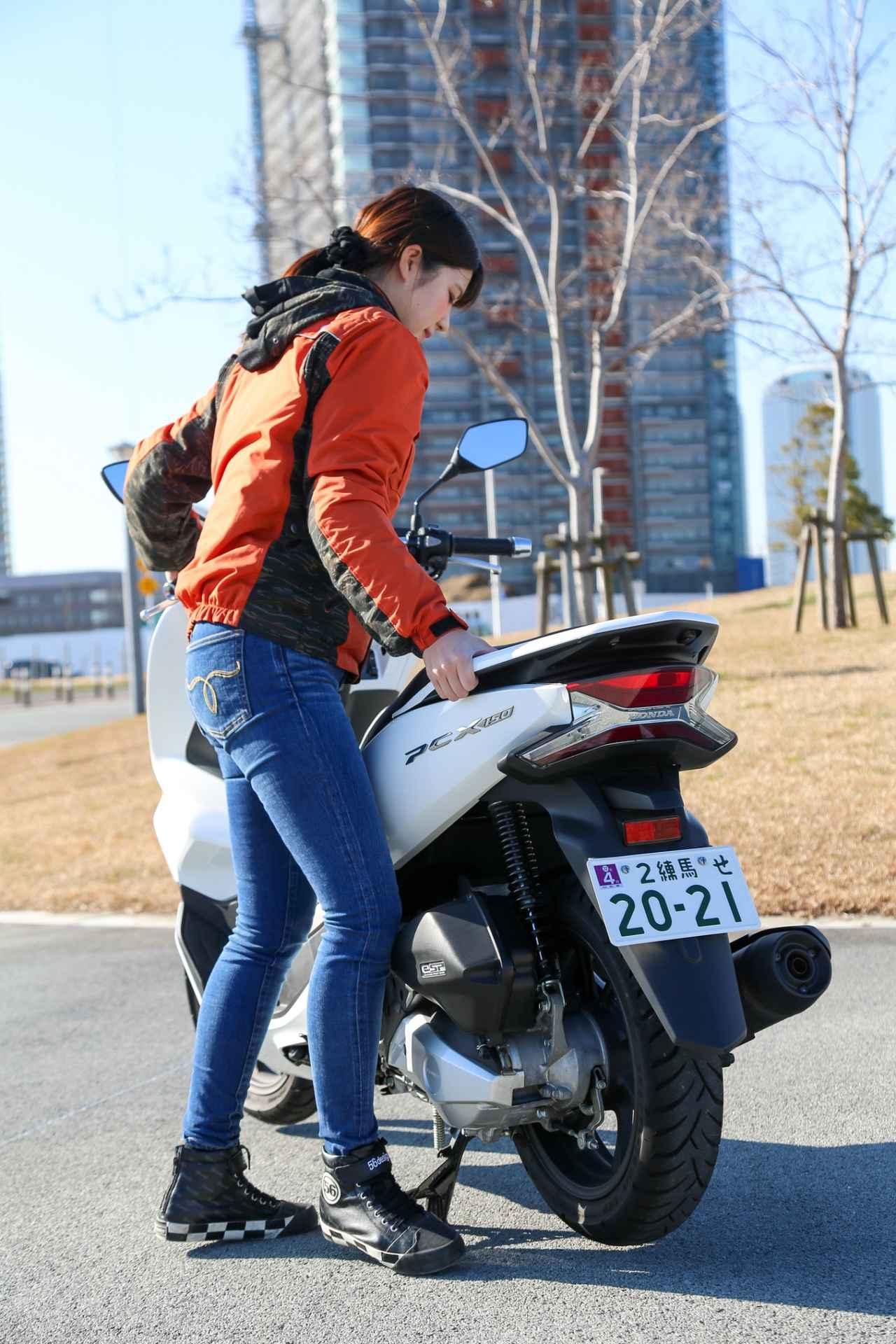 Images : 6番目の画像 - 幕張ショートツーリング(ランチのライスは1kgです)アルバム - webオートバイ