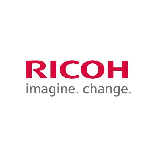 画像: ワンショットで360°の全天球イメージを撮影できるカメラ「RICOH THETA SC2 for Business」を新発売|RICOH IMAGING