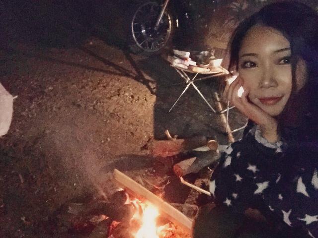 画像: ステラ☆キャンプのお姉さん (@StellaKikawada) | Twitter