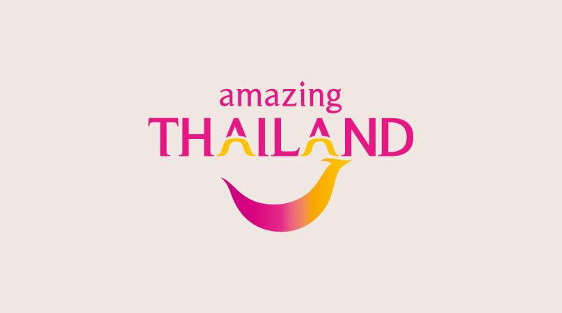 画像: タイ観光案内サイト   【公式】タイ国政府観光庁