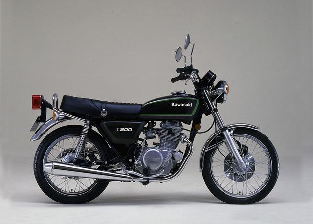 画像4: マニアックバイクコレクション