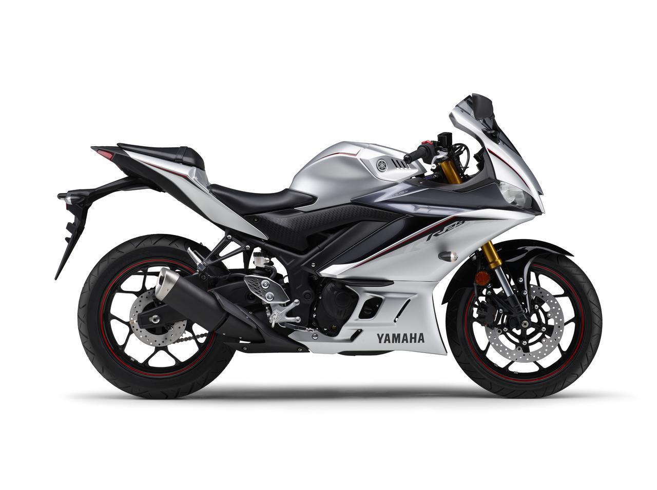 Images : 11番目の画像 - ヤマハ YZF-R25の写真をまとめて見る! - LAWRENCE - Motorcycle x Cars + α = Your Life.