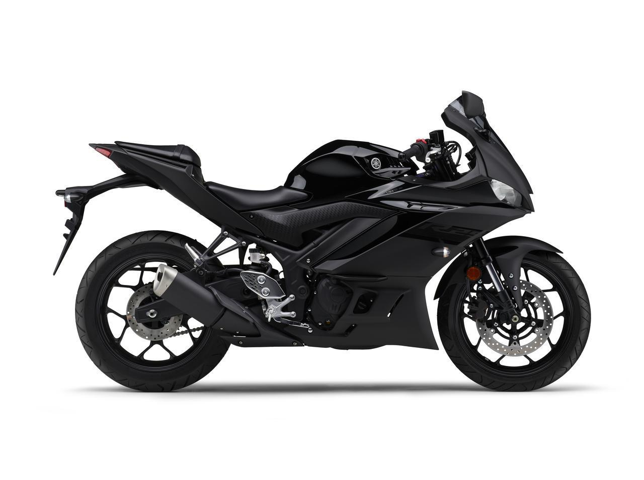 Images : 7番目の画像 - ヤマハ YZF-R25の写真をまとめて見る! - LAWRENCE - Motorcycle x Cars + α = Your Life.