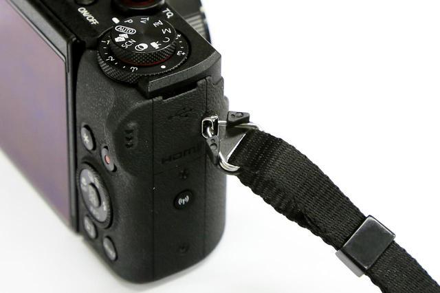 画像: 「PowerShot G5 X Mark II」に欠点はあるのか?