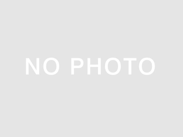 画像: SPI-110[12Vバイク 車種専用 シフトポジションインジケーター] 特長|株式会社 プロテック