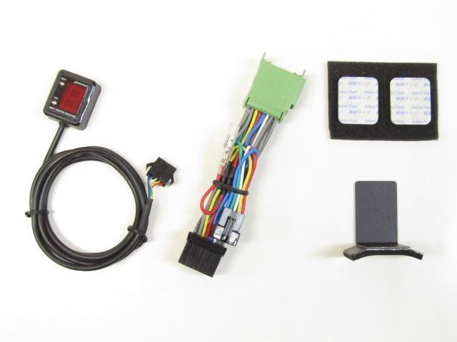 画像: シフトポジションインジケーターキット「スズキ '02 GS1200SS」