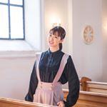 画像: 梅本まどか (@umemado.1) • Instagram photos and videos