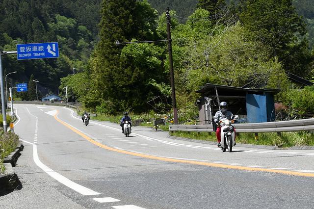 画像: 愛知県から長野県阿智村「せいなの森キャンプ場」へ