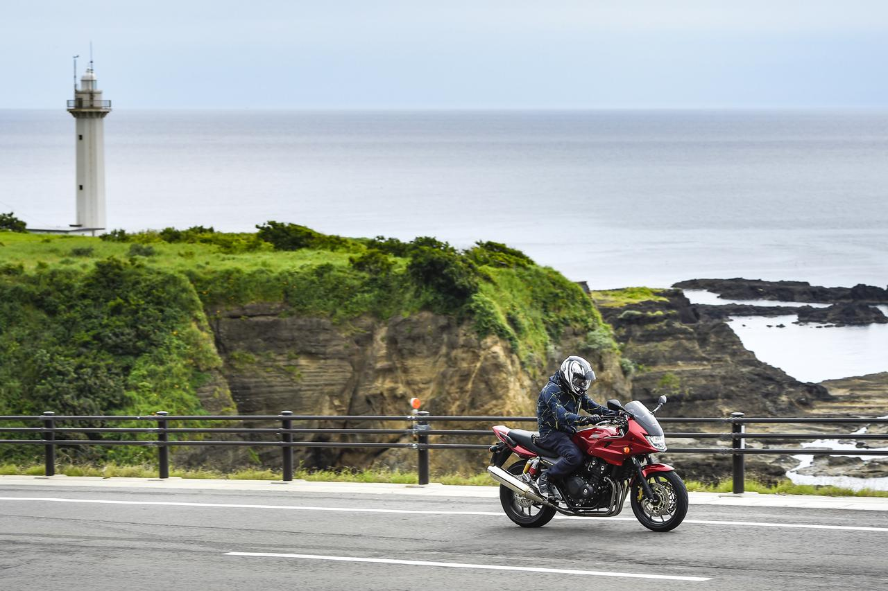 Images : 11番目の画像 - 今回の写真をすべて見る!(本編未掲載作品もあり) - LAWRENCE - Motorcycle x Cars + α = Your Life.