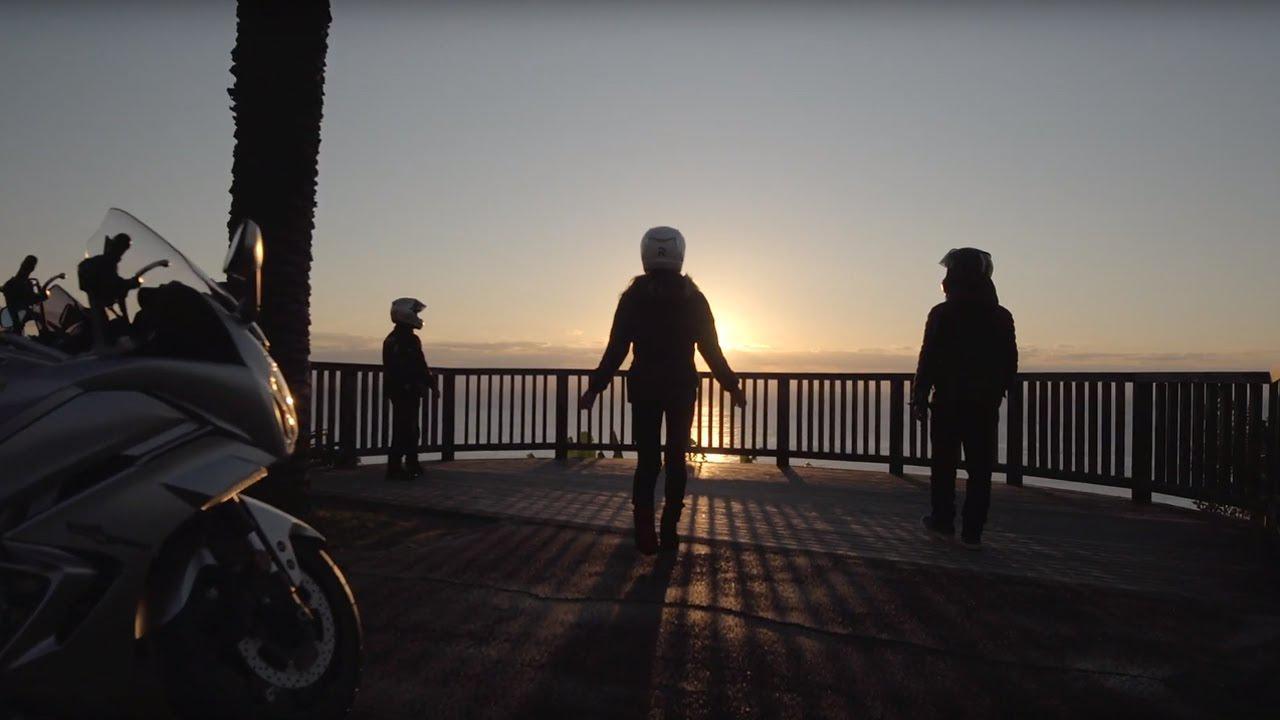 画像: RoadSmart4 Opening 1204 www.youtube.com