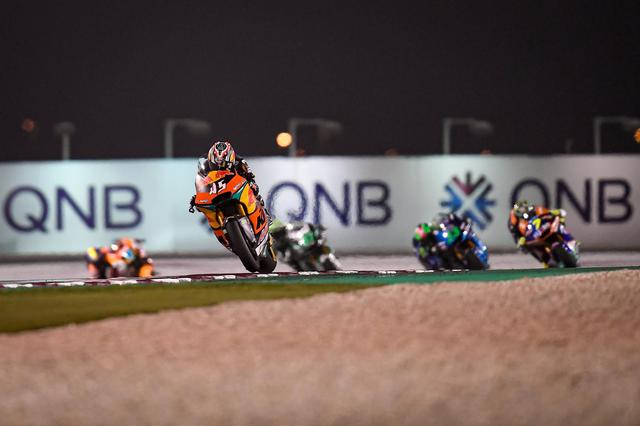 画像1: QNB GRAND PRIX OF QATAR