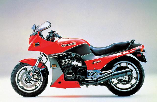 画像2: マニアックバイクコレクション