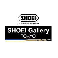 画像: SHOEI Gallery TOKYO