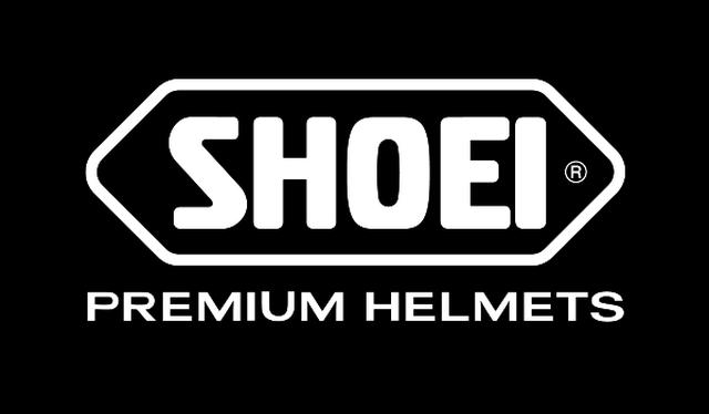 画像: HELMET SHOEI