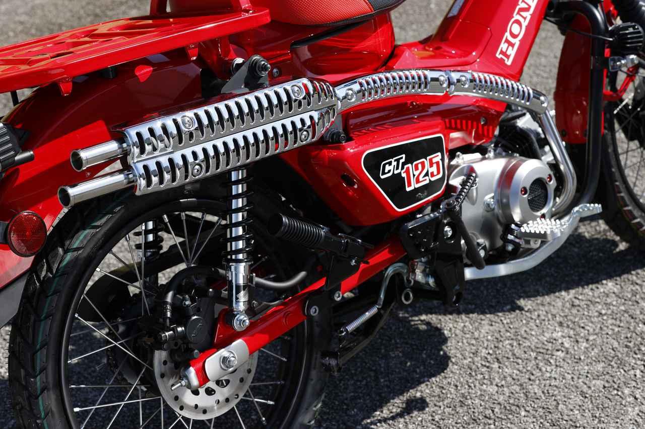 オフロード 126cc~250ccの中古バイク・新車 ...