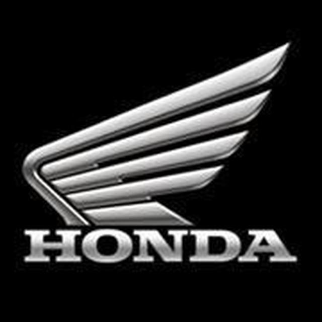 画像: Honda Bike (ホンダ バイク)