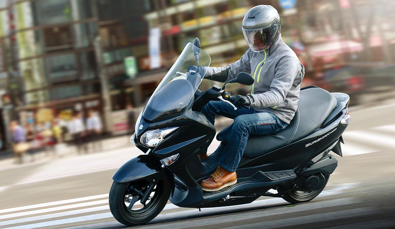 画像: www1.suzuki.co.jp