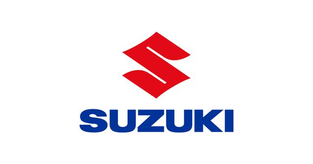 画像: スズキ WEB モーターサイクルショー | 二輪車 | スズキ