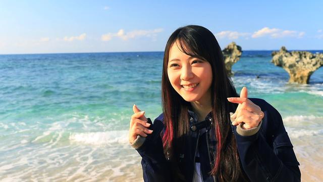 画像: ヤマハ バイクレンタル 沖縄編 www.youtube.com