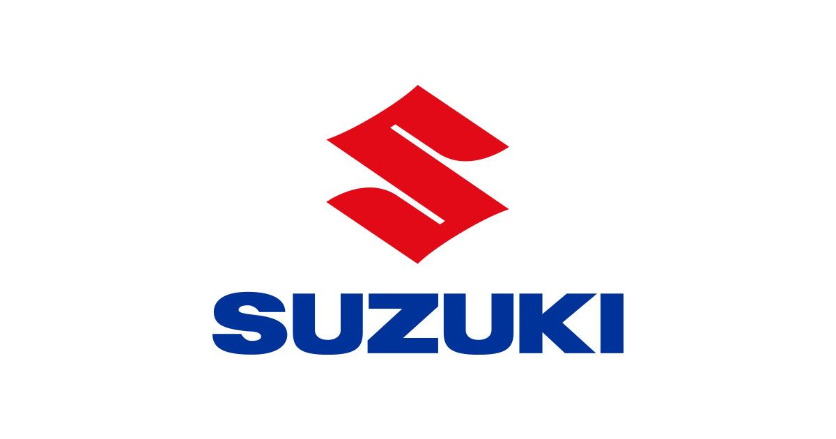 画像1: スズキ WEB モーターサイクルショー | 二輪車 | スズキ