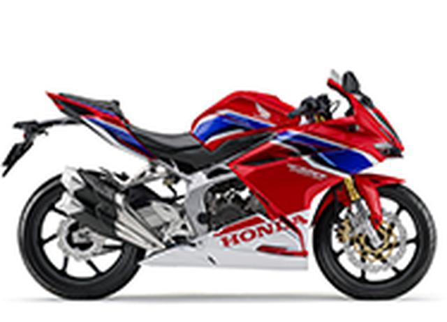 画像2: ピンクの「スーパーカブ110」でかけがえのない旅の思い出を。ホンダのレンタルバイク「HondaGO BIKE RENTAL」とは?