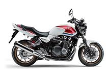 画像1: ピンクの「スーパーカブ110」でかけがえのない旅の思い出を。ホンダのレンタルバイク「HondaGO BIKE RENTAL」とは?