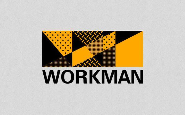 画像: ワークマン公式サイト