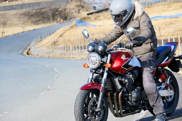 画像: ネット型バイク保険はロードサービスも安心
