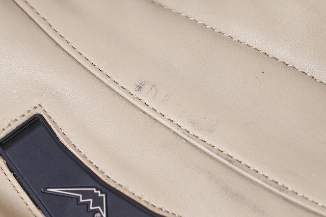 画像1: 革製品の簡単お手入れ方法はこれで完璧! 専門家に聞いたレザージャケット・ブーツ・グローブのメンテナンス術
